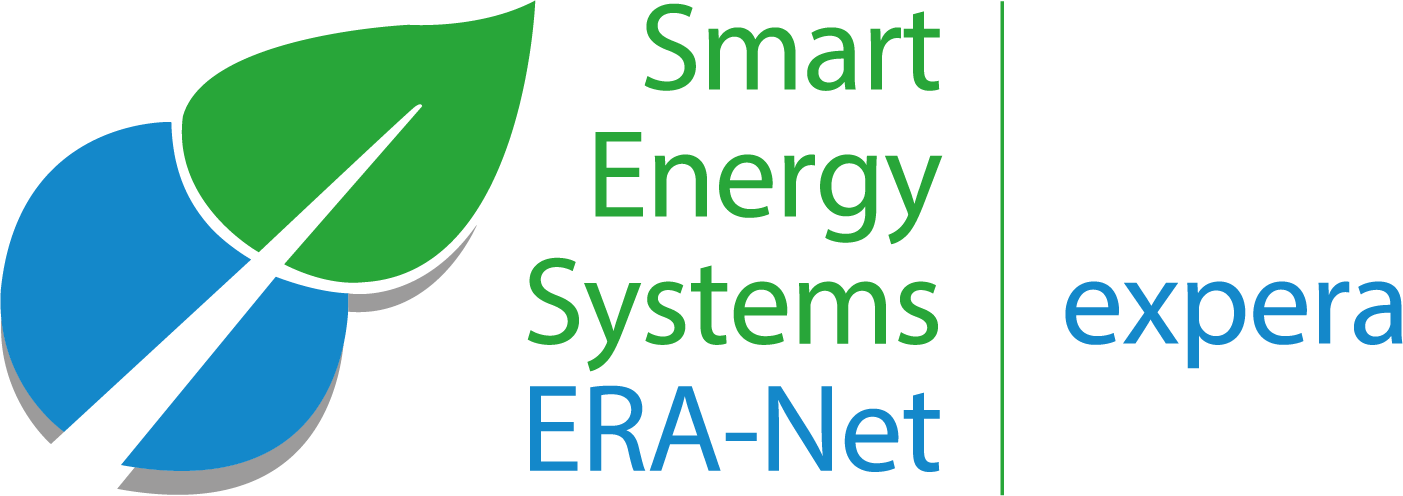 Expera Era-Net Smart Grids plus knowledge community